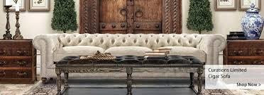 furniture stores online adventurismco