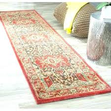 safavieh runner rug natural fiber natural furniture warehouse sarasota safavieh runner rug natural fiber natural fiber collection diamond weave