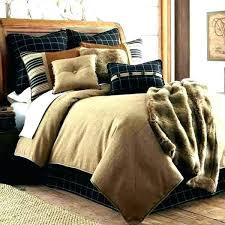 mens bed sets guy bedding sets masculine bed sheets manly comforter sets top masculine bedding sets
