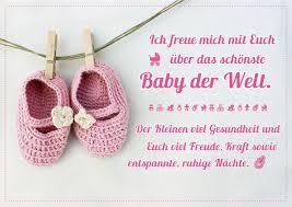 Das Schönste Baby Der Welt Baby Familienkarten Echte