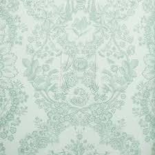 Eijffinger Pip Iv Lacy Dutch Light Green 375041 Behang Behangsitecom