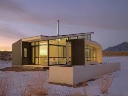 Small Picture Modern zen house design manila