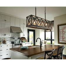simpatico orb chandelier full image for vintage french attractive bronze dining room chandeliers hanging lights the