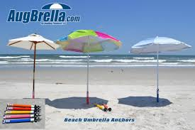 beach umbrella. Unique Umbrella PrevNext Throughout Beach Umbrella