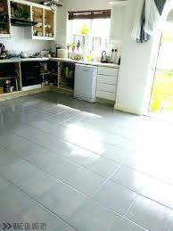 can you paint shower tile medium size of painting kitchen floor black and white designs