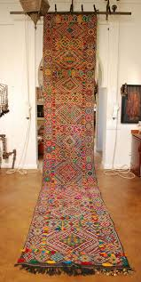 moroccan rug runner 858 best fabulous floors and rugs images on