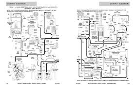 1983 k5 blazer wiring diagram 1983 discover your wiring diagram 1983 ford f100 wiring diagram