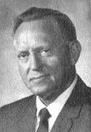 Alvin R. Dyer - Wikipedia