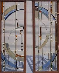 uye home interior glass sliding door