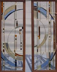 image result for leadlight deco doors stained glass doors and glass