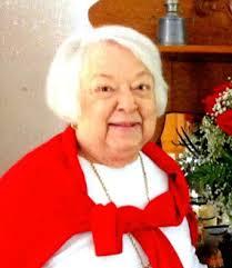 In Loving Memory of Alice Holdren Harman Alice Holdren Harman ...