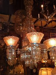 Antique Lighting Fixtures Philadelphia Antique Lighting Gen3 Electric 215 352 5963