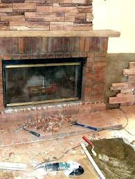 installing stone veneer on cement board installing stone veneer on cement board installing stone veneer on