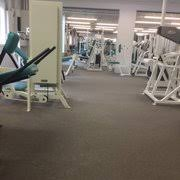 photo of somers point fitness somers point nj united states
