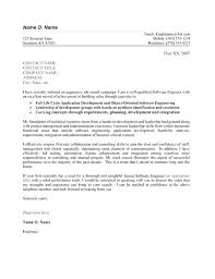 Mechanical Engineering Intern Cover Letter How To Write A Cover Letter For An Engineering Internship Cover
