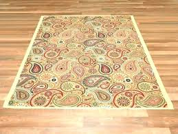rugs with rubber backing rubber backed rugs rubber area rug amazing latex backing washable area rugs