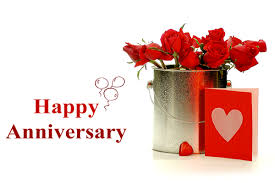 First Wedding Anniversary Quotes For Couple Anniversary