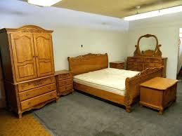 cherry oak bedroom set full size of bedroom solid wood full size bedroom sets solid cherry cherry oak bedroom set