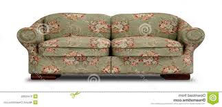 interior old style sofas fashioned sleeper sofa garden furniture set couch names for collection old fashioned