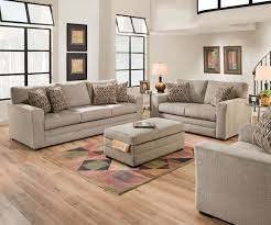 different types of furniture styles. Five Most Popular Sofa Styles United Furniture Industries Different Types Of