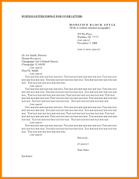 Indented Style Business Letter Essay By George Orwell Example Of