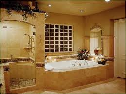 traditional bathroom designs 2015. Traditional Bathroom Designs Luxury 27 The Captivating Images Above, Is Part Of 2015