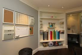 storage solutions for office. Robeson Design Craft Room, Gift Wrap Storage Solutions Traditional-home- Office For R