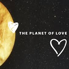 Mercury Sign Compatibility Chart Venus In Your Birth Chart How The Planet Of Love Affects