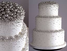 Silver Balls For Cake Decorating