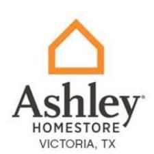 Ashley Furniture AFHVictoria