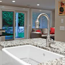 sink styles installation costs
