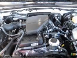 similiar toyota t100 engine keywords toyota t100 4 cylinder engine diagram toyota engine image for