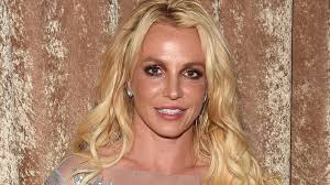 Unauthorized britney spears documentary goes inside conservatorship battle. 9o Lxf89fzt4em