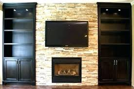 built in bookcases around fireplace built in shelves around fireplace built in shelves around fireplace glass