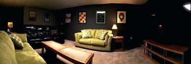cool bedrooms for gamers. Gaming Bedroom Superb Beautiful Agreeable Cool Room Designs Bedrooms For With . Gamers