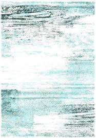 teal kitchen rugs gray kitchen rugs and beige rug pink area impressive best ideas on in