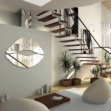 Small Picture Best 25 Modern wall mirrors ideas on Pinterest Wall mirrors