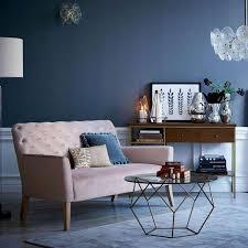 cool living room colors 2019