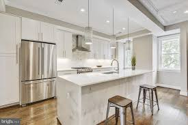 2 Bedroom Apartments For Rent In Dc Minimalist Remodelling Awesome Inspiration