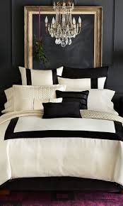 black white style modern bedroom silver. 22 Beautiful Bedroom Color Schemes Black White Style Modern Silver Y