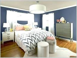 Color Palette Bedroom Blue And Gray Color Schemes Blue Grey Color Scheme  Bedroom Light Blue And .