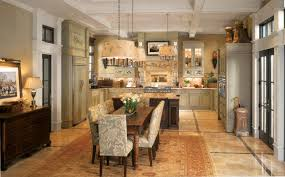 Superb English Country Kitchen · English Country Kitchen · Kitchen Designs By Ken  Kelly ...