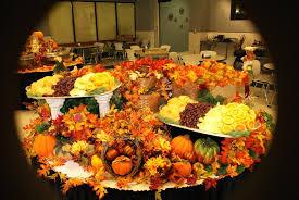 buffet table decoration buffet decoration buffet table decorations for buffet table