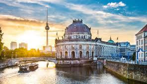 Sonnenschutzfolien Sicherheitsfolien Napierala Gmbh Berlin