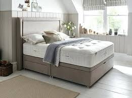 Double Beds Size Germes