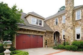 Garage Door atlanta garage door pictures : Carriage Style Garage Doors   Pricing   Pick Up/Delivery   Sales ...