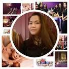 thai massage sundsvall thaimassage kista