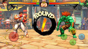 street fighter 4 arena for android free download street fighter