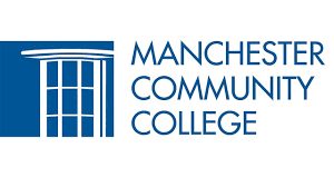 Manchester Community College 2019 Commencement - YouTube