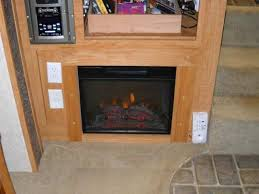 rv electric fireplace beautiful electric fireplaces direct resource center electric